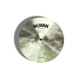"""Wuhan 12"""" Splash Cymbal"""