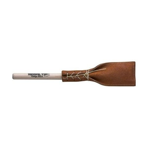 Regal Tip Conga Stick