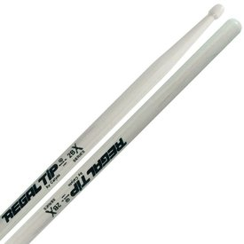Regal Tip Regal Tip X-Series Wood Tip 2BX Drumsticks