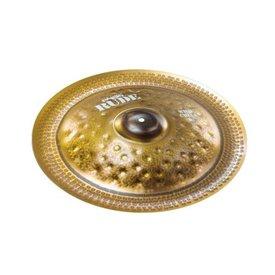"Paiste Paiste Rude 16"" Wild China Cymbal"
