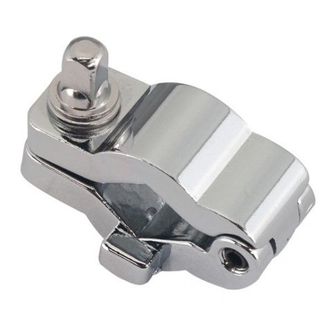 Gibraltar 10.5mm Hinged Memory Lock