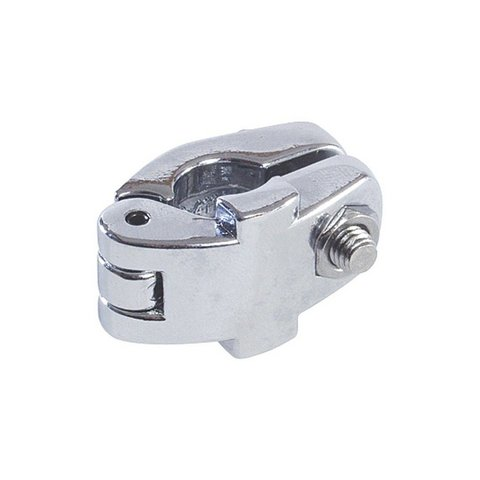 Gibraltar 12.7mm Hinged Memory Lock