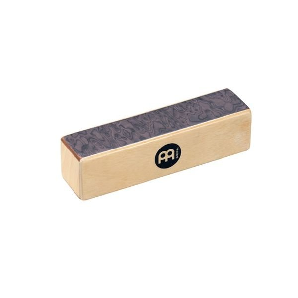 Meinl Meinl Medium Wood Shaker