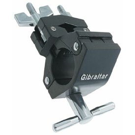 Gibraltar Gibraltar Road Series Adjustable Multi-Clamp