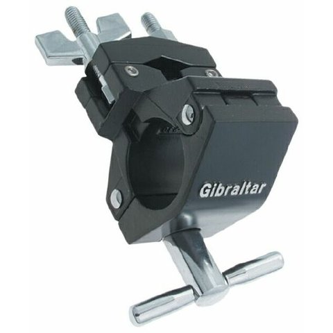 Gibraltar Road Series Adjustable Multi-Clamp