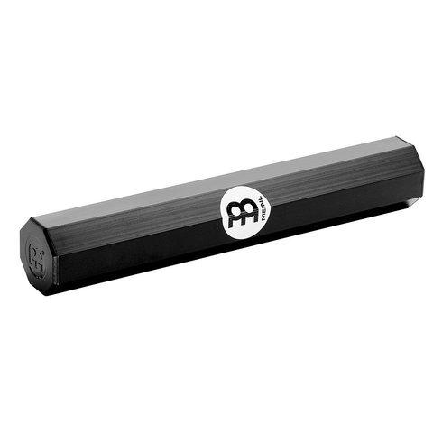 Meinl Large Octagonal Aluminum Black Shaker