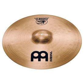 "Meinl 20"" Powerful Ride"