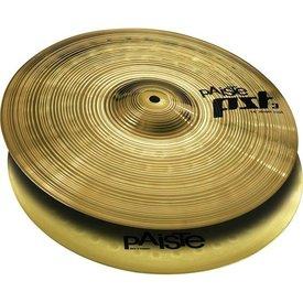 "Paiste Paiste PST3 14"" Hi Hat Cymbals"