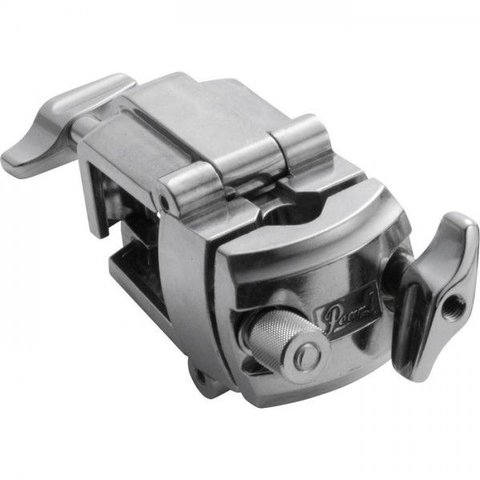 Pearl Pipe Clamp - Die Cast for ICON Series Racks