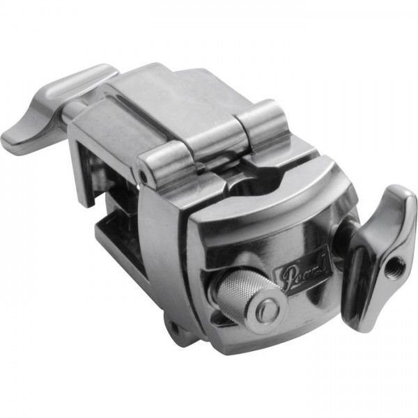 Pearl Pearl Pipe Clamp - Die Cast for ICON Series Racks