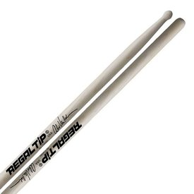Regal Tip Regal Tip Performer Series Alex Van Halen Wood Tip Drumsticks