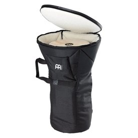 Meinl Meinl Deluxe Large Djembe Bag Black