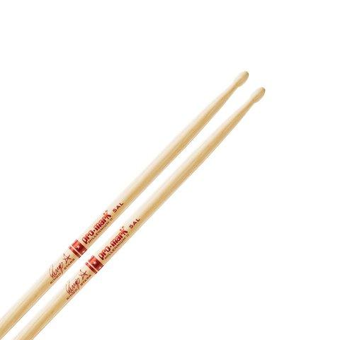 Promark Hickory 5AL Drumsticks