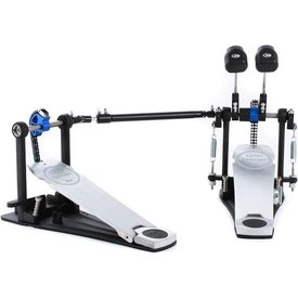 PDP PDP Concept Double Pedal with Extended Footboard
