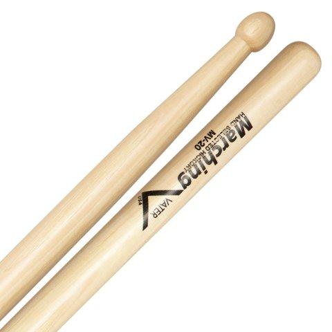 Vater MV20 Marching Drumsticks