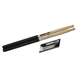 Regal Tip Regal Tip Daniel De Los Reyes Power Grip Drumsticks