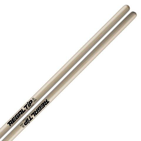 """Regal Tip 3/8"""" Timbale Sticks; 4 Pairs"""
