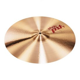 "Paiste Paiste PST7 Series 14"" Thin Crash Cymbal"