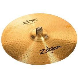 "Zildjian ZHT Series 16"" Medium Thin Crash Cymbal"