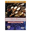 Neil Peart: A Work in Progress DVD