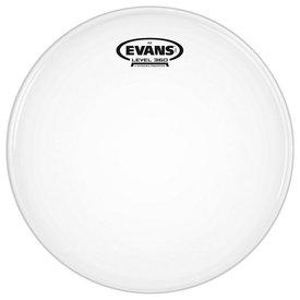"""Evans Evans Genera G2 Coated 14"""" Drumhead (Boxed)"""