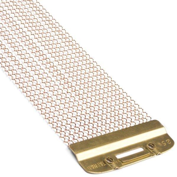 Sabian Sabian Custom Blend Phosphor Bronze 20-Strand Snare Wire