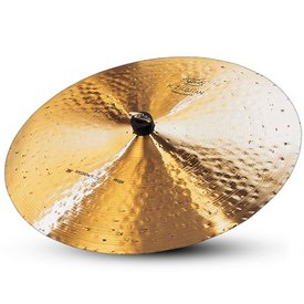 "Zildjian K Constantinople 20"" Medium Thin Ride High Cymbal"
