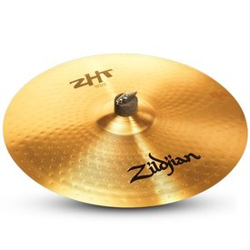 "Zildjian ZHT Series 17"" Fast Crash Cymbal"