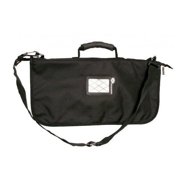 Protection Racket Deluxe Stick Bag with Ergonomic Handle