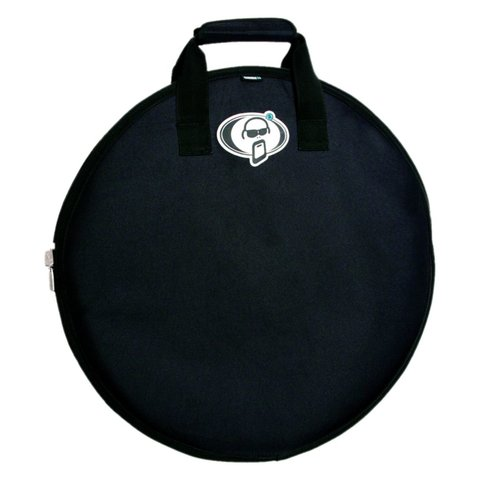 "Protection Racket 22"" Standard Cymbal Bag"