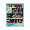 Modern Drummer Festival 2010 DVD
