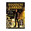 Shannon Larkin: Behind The Player DVD