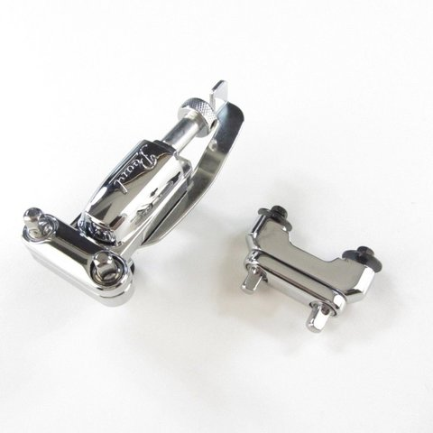 Pearl EXX & EXL Snare Drum Strainer (Complete)