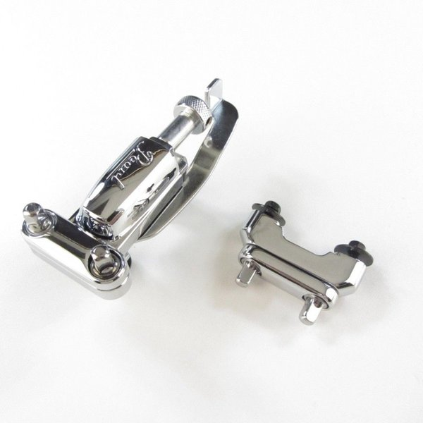 Pearl Pearl EXX & EXL Snare Drum Strainer (Complete)