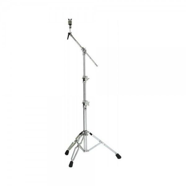 DW DW 9000 Series Double-Braced Heavy Duty Boom Cymbal Stand