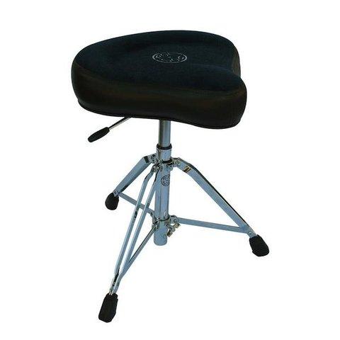 Roc-N-Soc Nitro Rider Gas Throne Original Seat - Black