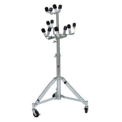 LP Bata Drum Stand