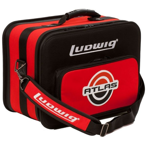 Ludwig Ludwig Atlas Pro Bass Pedal Bag