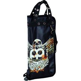 Meinl Meinl Designer Stick Bag Original Jawbreaker