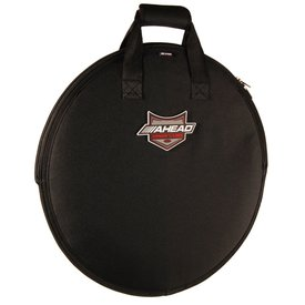 Ahead Ahead Armor Cases Standard Cymbal Bag