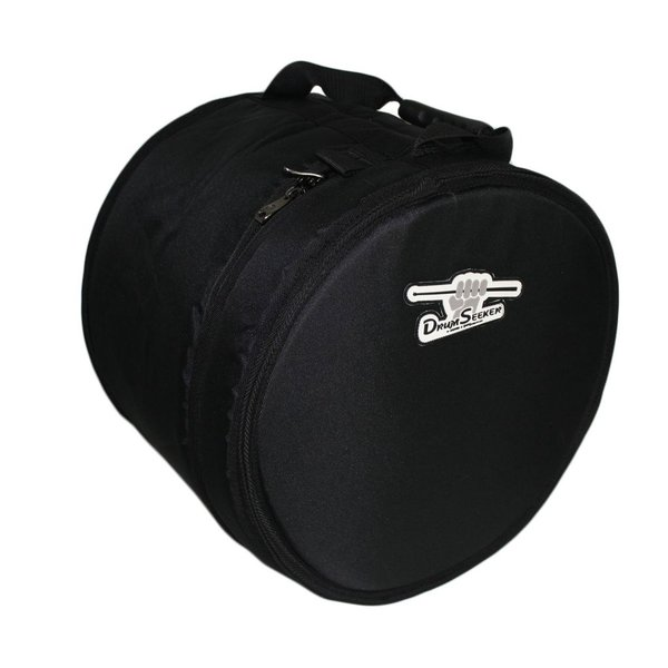 Humes and Berg Humes and Berg 14X24 Drum Seeker Bag