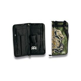 Meinl Meinl Designer Stick Bag Black