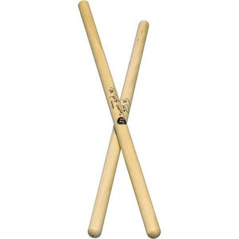LP Tito Puente Signature 13 Timbale Sticks