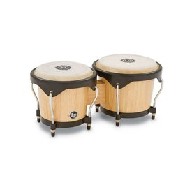 LP LP City Bongos