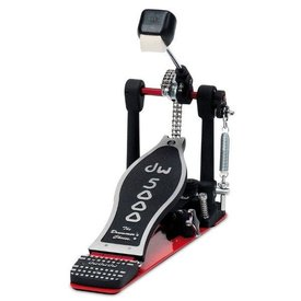 DW DW 5000 Series Delta IV Accelerator Single Bass Drum Pedal