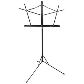 Vic Firth Vic Firth Wire Music Stand with Bag