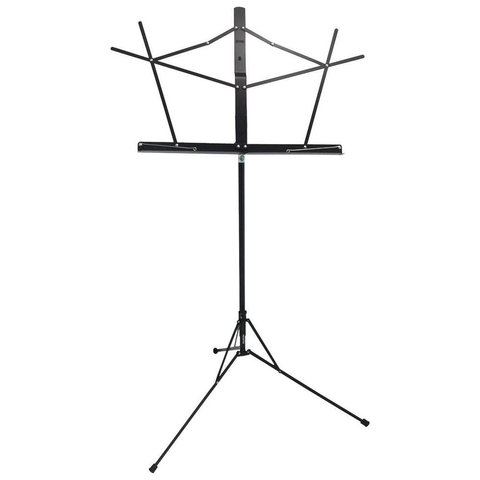 Vic Firth Wire Music Stand with Bag