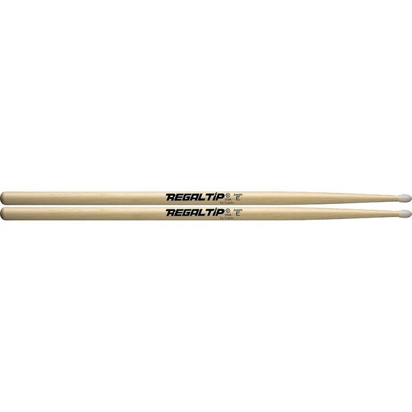 Regal Tip Regal Tip E-Series Patented Jazz E Wide Drumsticks