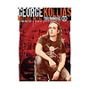 George Kollias: Intense Metal Drumming II DVD