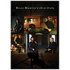 Billy Martin: Life on Drums DVD